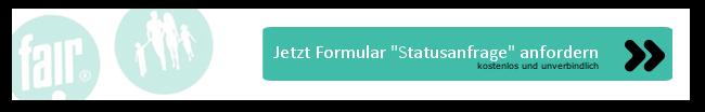 Statusformular_anfordern