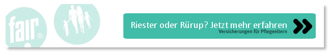 Riester_oder_Rurup